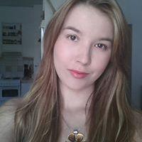 Anna Niemi