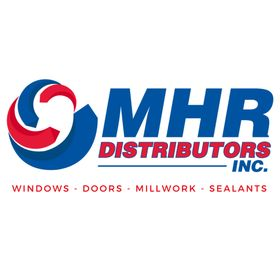 MHR Distributors Inc.