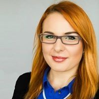 Žaneta Regecová
