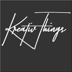 Kreativ-Things