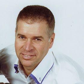Marcel Rijff