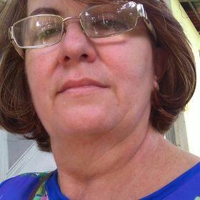 Rozalina Maria Ferreira da Silveira