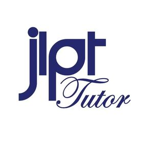 JLPT TUTOR ㊙ Follow me to Learn Japanese Words Quick & Easy!