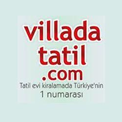Villadatatil.com - villarentturkey.com -ozelvillam.com