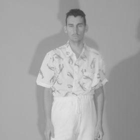 Adam Levett