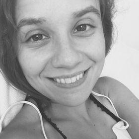Vanessa Iglésias