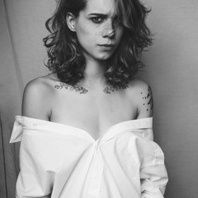 Emma Birski