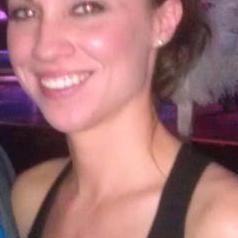 Jessica Poague