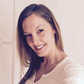 Hanne Eriksen