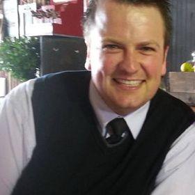 Justin Whittaker