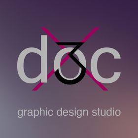 3doc • design
