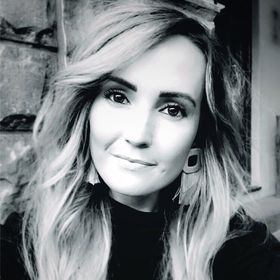 Michelle Brand
