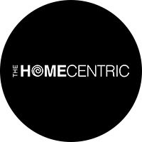 The HomeCentric