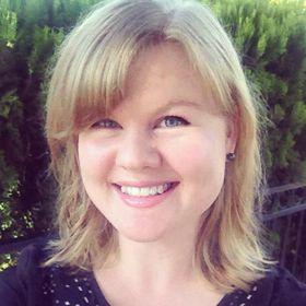 Melissa Henshaw