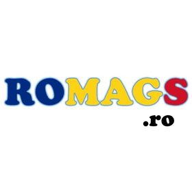 Romags Marketplace