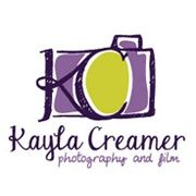 Kayla Creamer Photography & Film