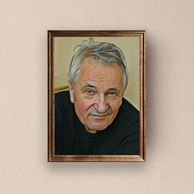 Jan Smihovsky