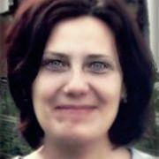 Cristina Hriscu