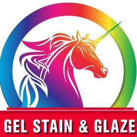 Unicorn SPiT Gel Stain : OFFICIAL