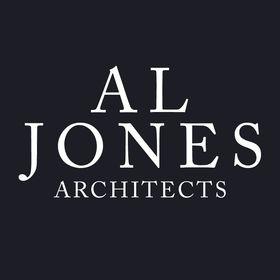 Al Jones Architects