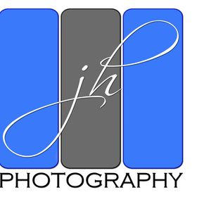 JH Photography | Toledo Photographer
