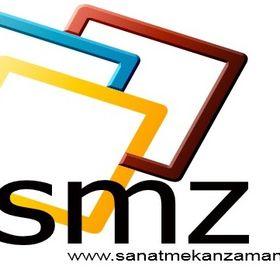 Sanat Mekan Zaman . com