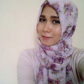 Dewi Wie