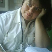 Beatrix Lakatos
