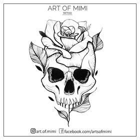 Art of Mimi