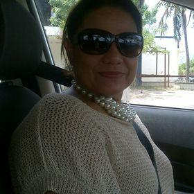 Monika Zúñiga