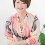 Megumi Togawa