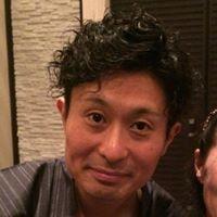 Kenji Tokunaga