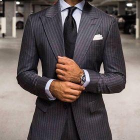 Cool Necktie