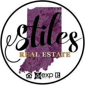 Danielle Stiles / Stiles Real Estate