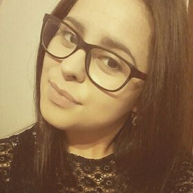 Natalia Sykorova