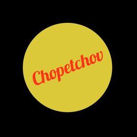 chopetchov !