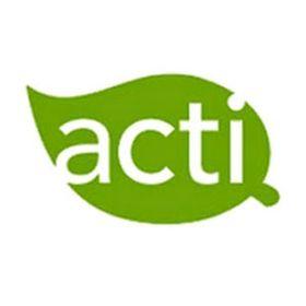 actinutrition