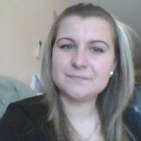 Edina Szathmári