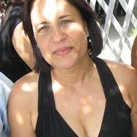 Léa Almeida