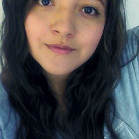 Natalia Gutierrez Guzman