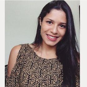 LUIZA LIBERATO
