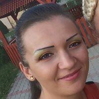 Nana Ely