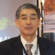 Nobuyuki Kokai