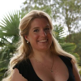 Patricia Peppels Travel Counsellor