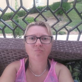 Alena Marcináková