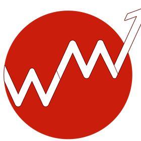 WebServiceMarketing