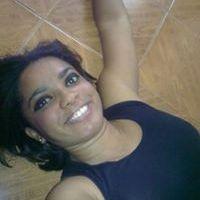 Carina Sousa Santos