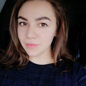 Aleksandra Kluz