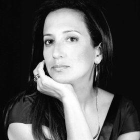 Vanessa Correa