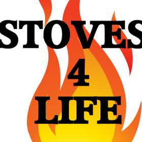 Stoves 4 Life